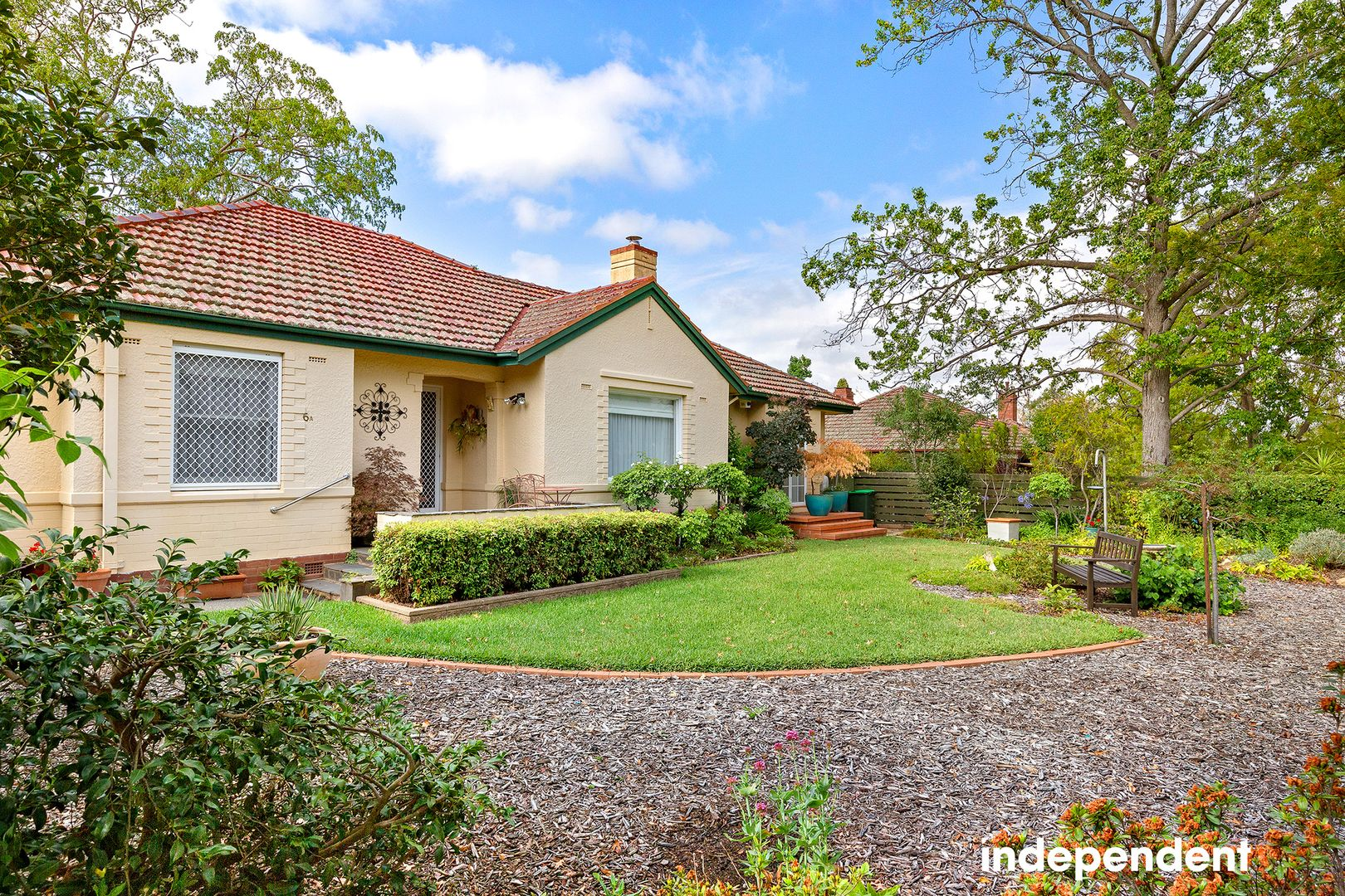 6A Chisholm Street, Ainslie ACT 2602, Image 0