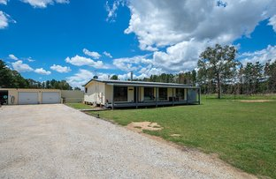 Picture of 54 Black Lead lane, Gulgong NSW 2852