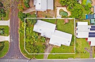Picture of 9 Kieta Close, Trinity Beach QLD 4879