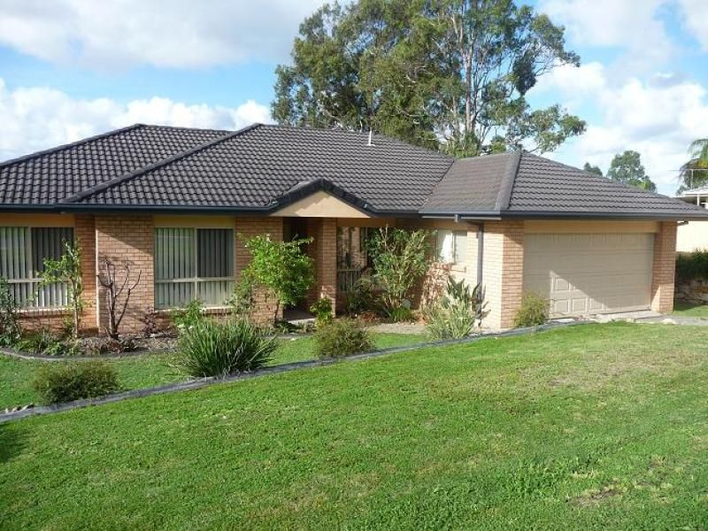 11 Holiday Drive, Edens Landing QLD 4207, Image 0