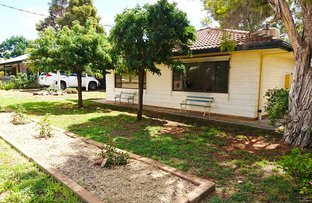 Picture of 9 Forbes Street, Trundle NSW 2875