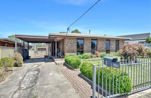 Picture of 52A Churchill Avenue, Ararat VIC 3377