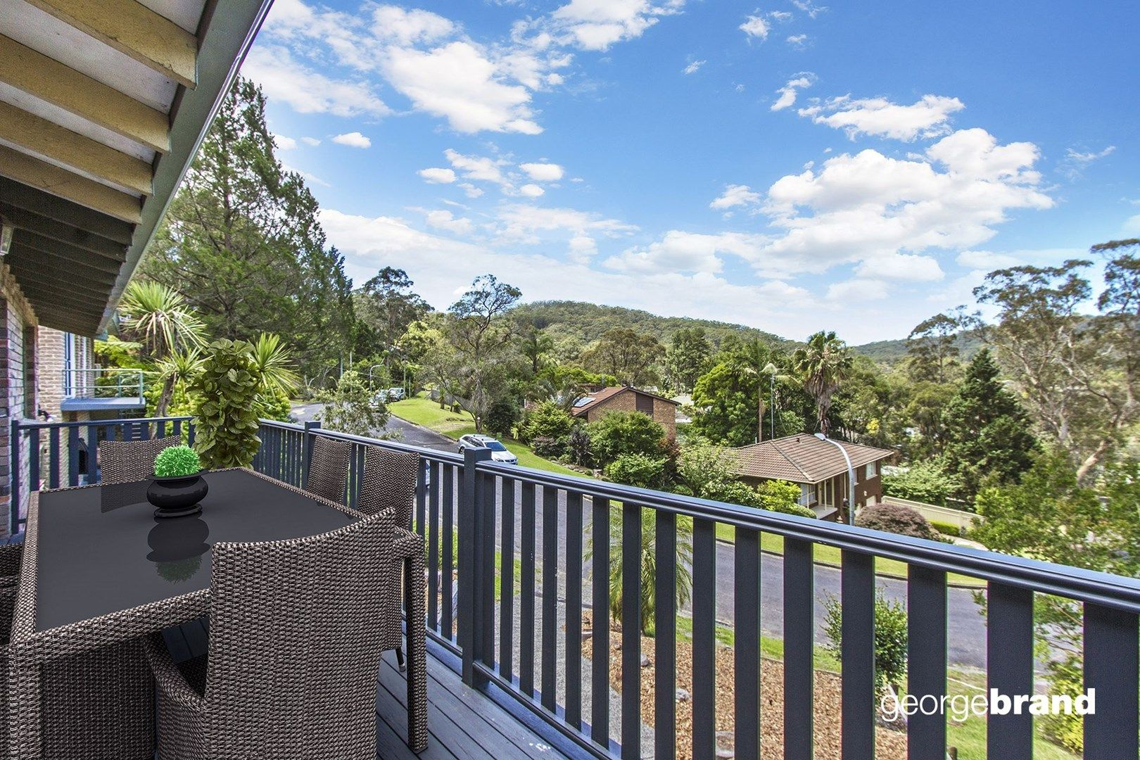 59 Gregory Street, Wyoming NSW 2250, Image 0