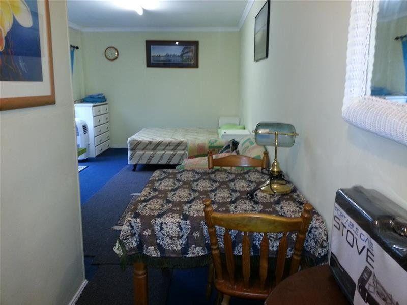 126a Winbin Crescent, Gwandalan NSW 2259, Image 2