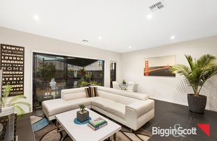 Picture of 6 Phar Lap Drive, Doncaster VIC 3108