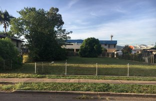 Picture of 36 Wotton Street, Aitkenvale QLD 4814