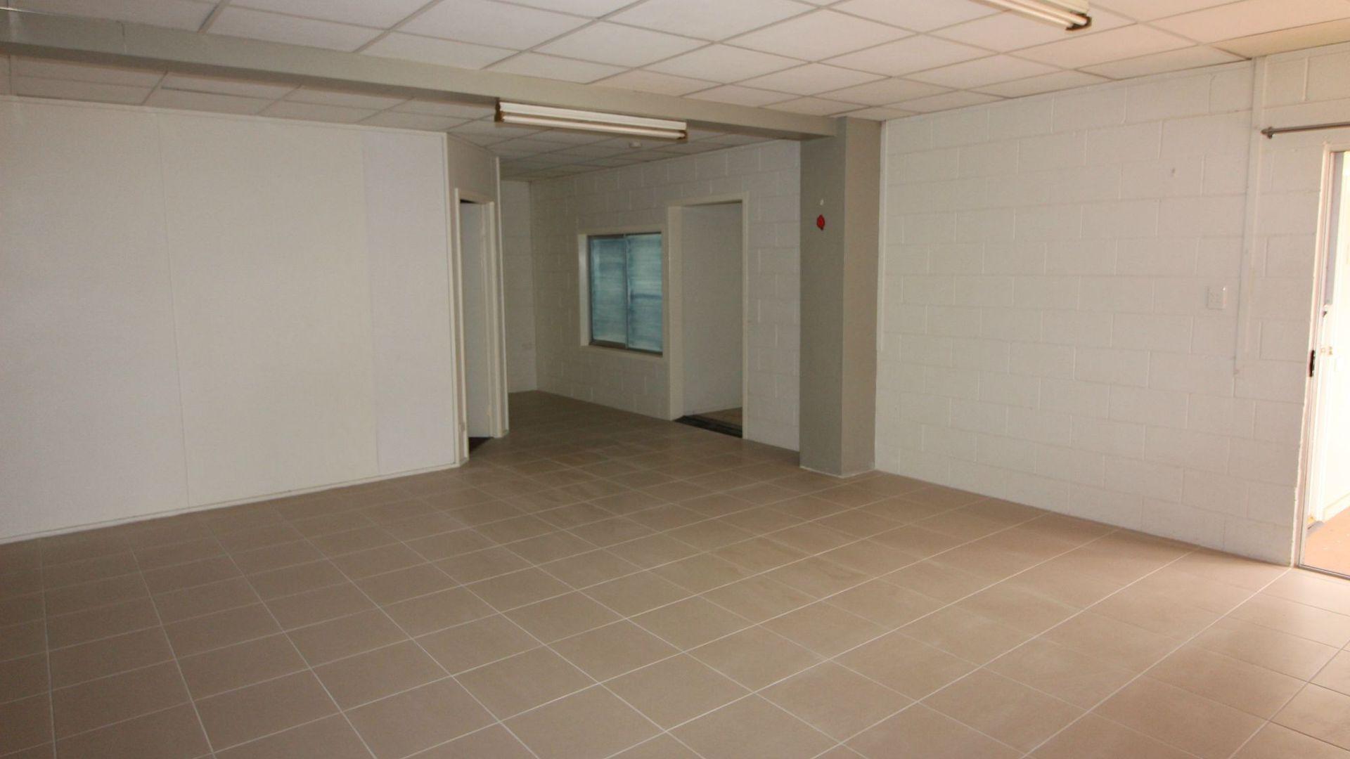 49 Templeton Street, Mount Isa QLD 4825, Image 1