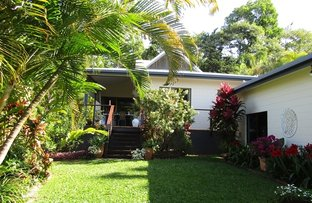 Picture of 7 Campbell Tce, South Mission Beach QLD 4852