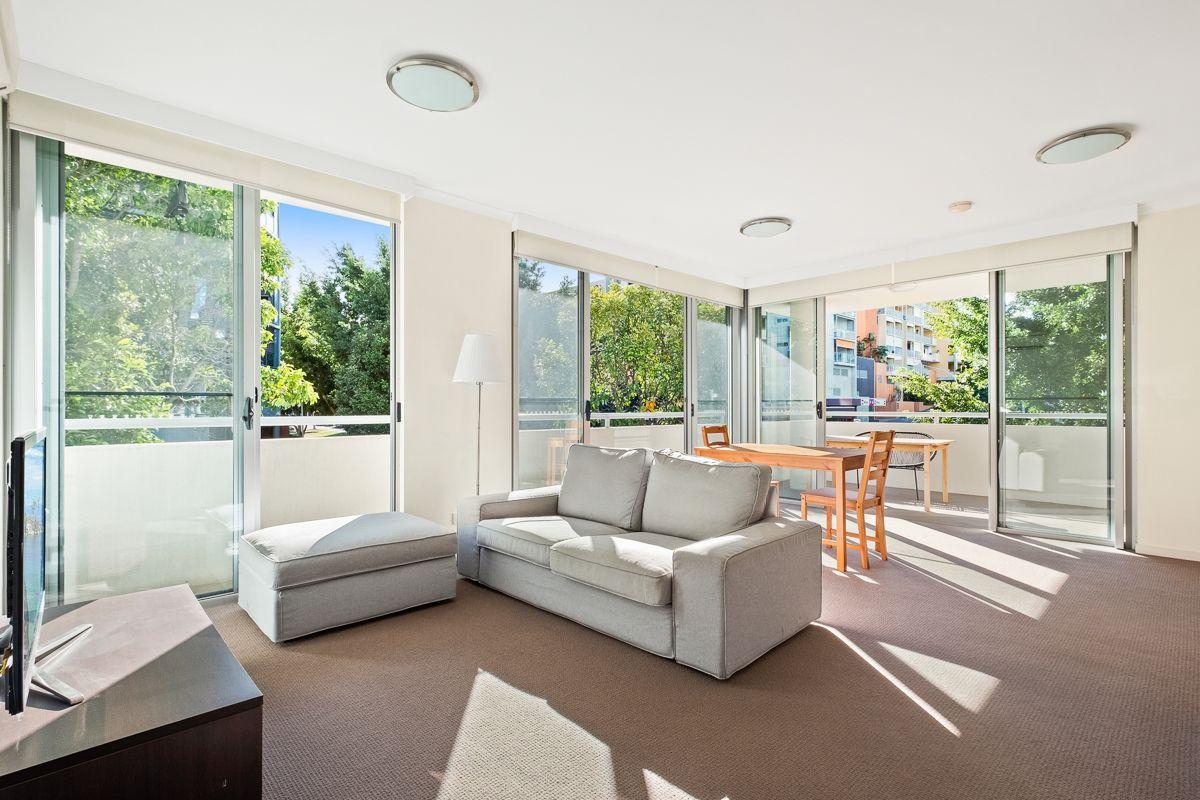 10/40 Ramsgate Street, Kelvin Grove QLD 4059, Image 0