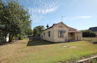 Picture of 3 Cadell Street, Willow Tree NSW 2339