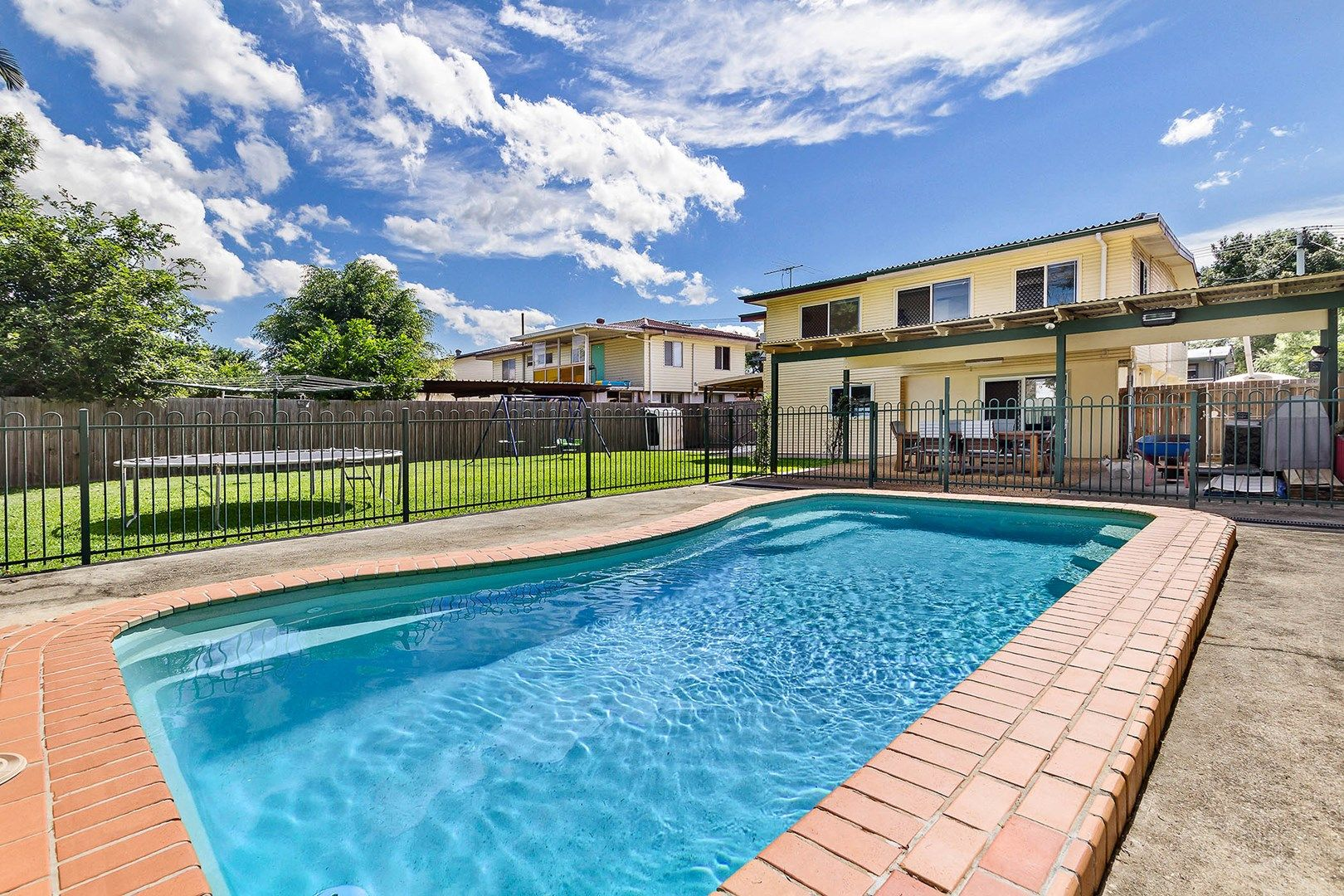 36 Johnson Street, Kallangur QLD 4503, Image 0