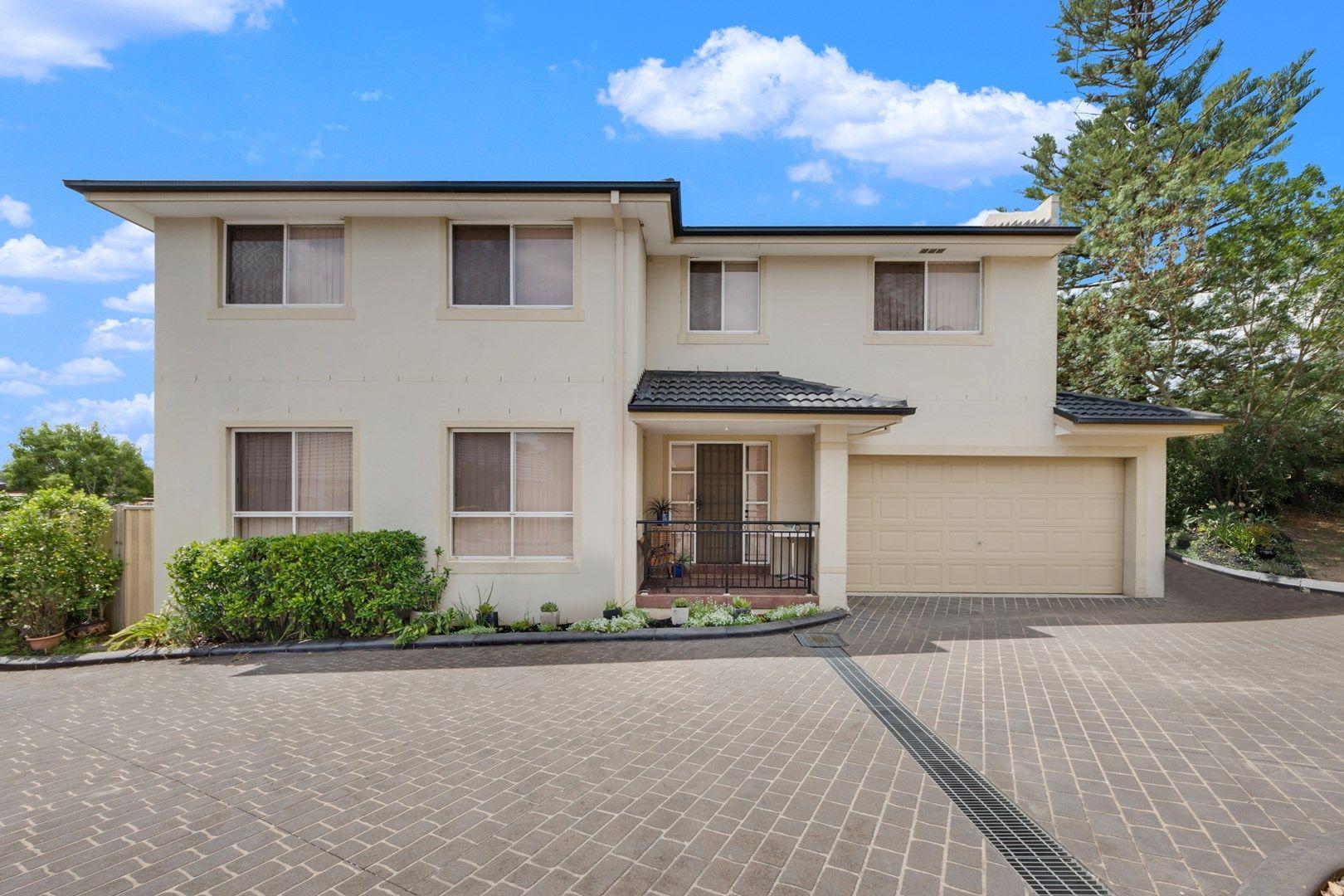 Glenfield NSW 2167, Image 0