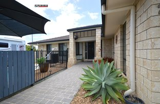 Picture of 2 Louise Drive, Burrum Heads QLD 4659