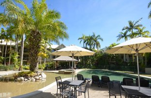 Picture of 14/11-15 Port Douglas Rd, Sands Resort, Port Douglas QLD 4877