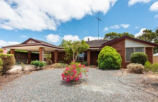Picture of 17 Deering Drive, North Yunderup WA 6208