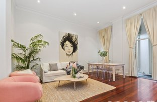 Picture of 3/8 Collie Street, Fremantle WA 6160