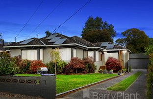 Picture of 1776 Ferntree Gully  Road, Ferntree Gully VIC 3156