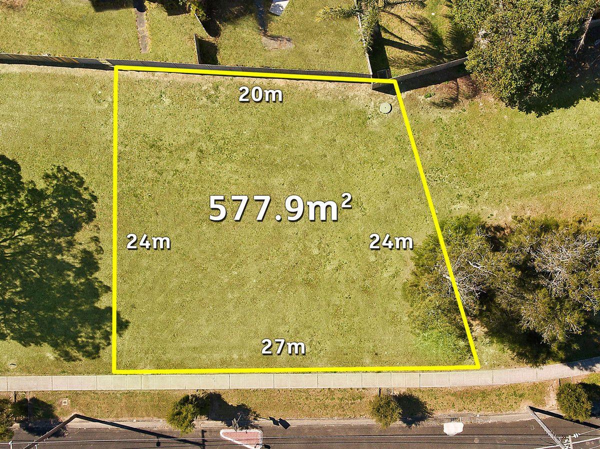 91 Rotherham Street, Bateau Bay NSW 2261, Image 2