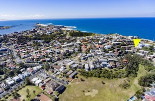 Picture of 13/57 Nesca Parade, The Hill NSW 2300