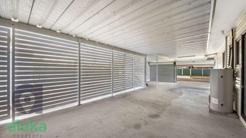 23 Palm Drive, Deeragun QLD 4818, Image 2
