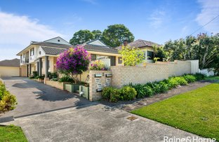 Picture of 2/2 White Street, East Gosford NSW 2250