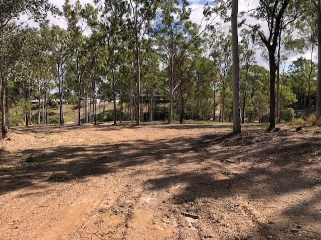34 Stewart Road, Beecher QLD 4680, Image 2