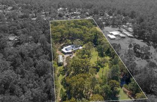 Picture of 211-219 Carter Road, Munruben QLD 4125