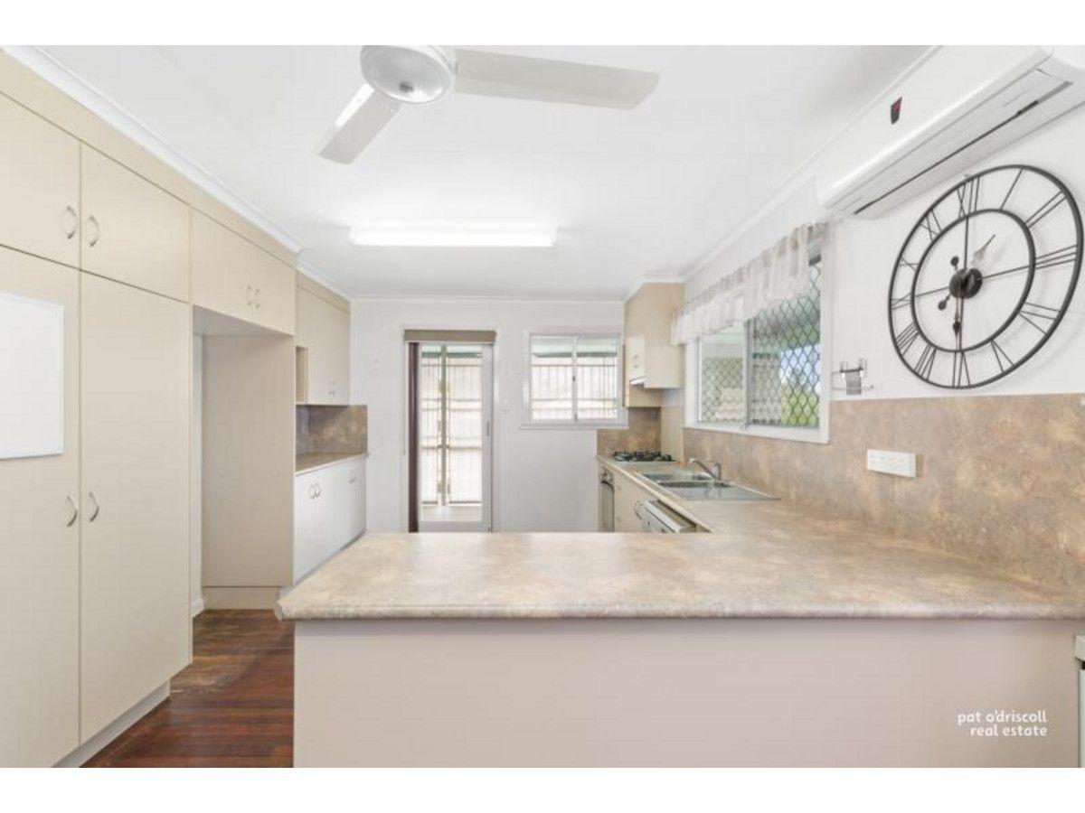 39A North Street, The Range QLD 4700, Image 1