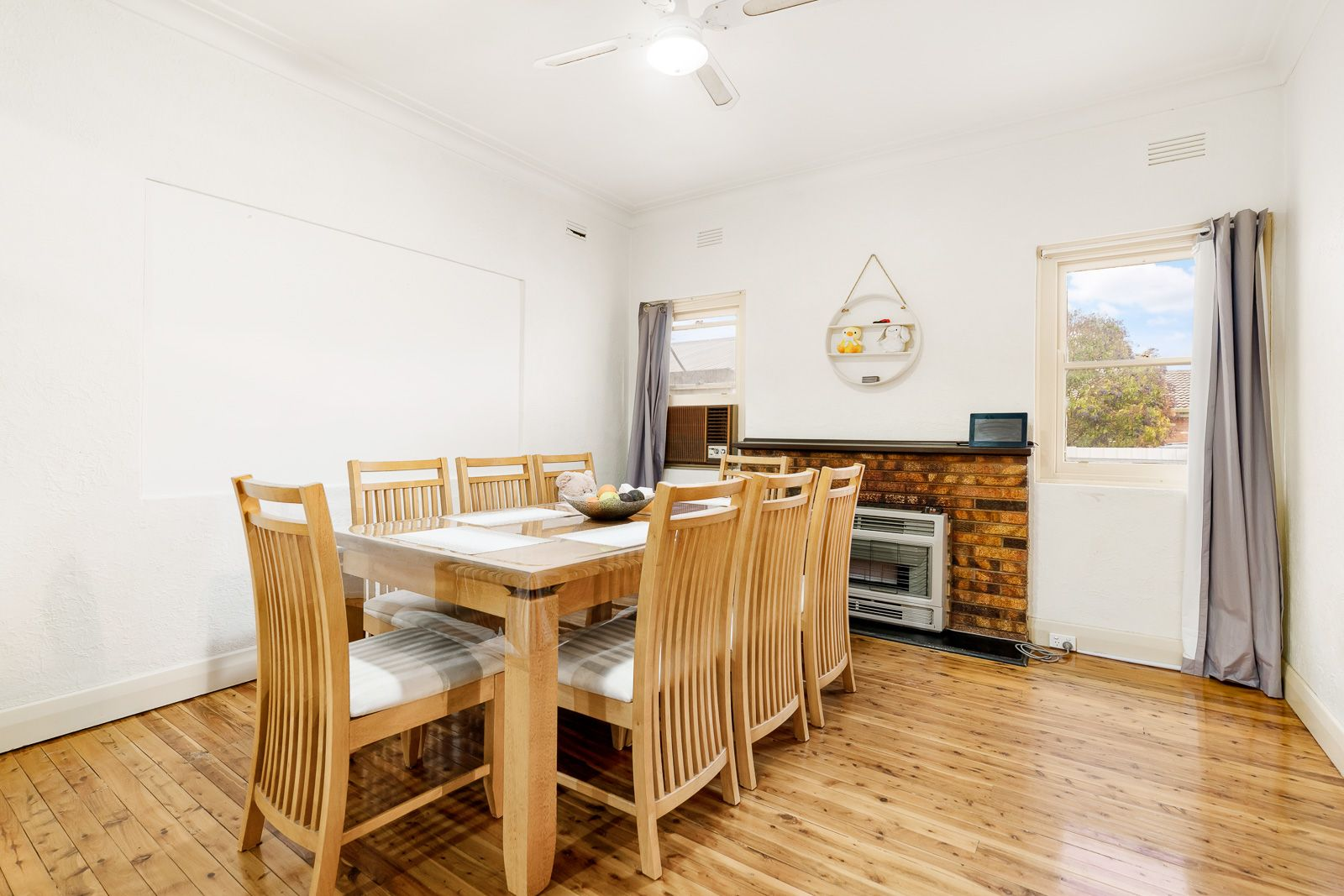 400 Kotthoff Street, Lavington NSW 2641, Image 0