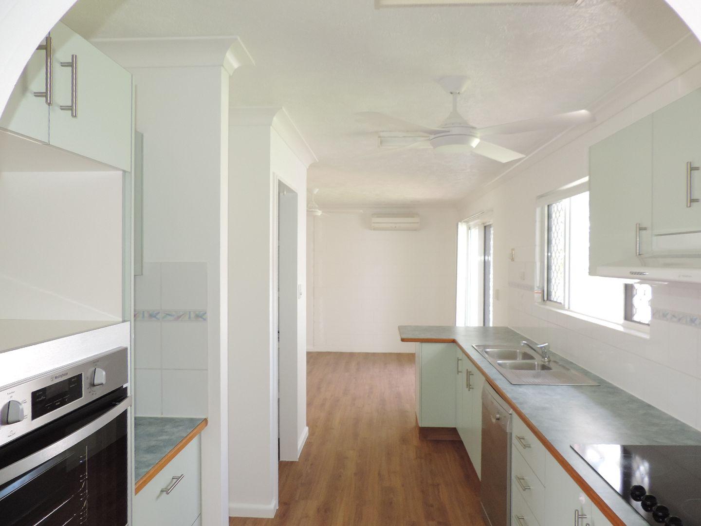 15 Murchison Court, Wulguru QLD 4811, Image 1