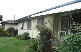 Picture of 4 Barwon Avenue, Moree NSW 2400