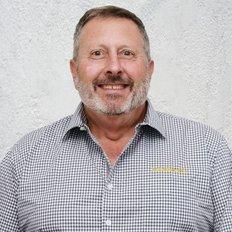Gary Ferris, Sales Consultant