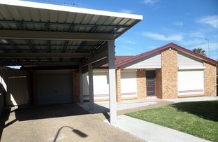 Picture of 3 Kingfisher Avenue, Hinchinbrook NSW 2168