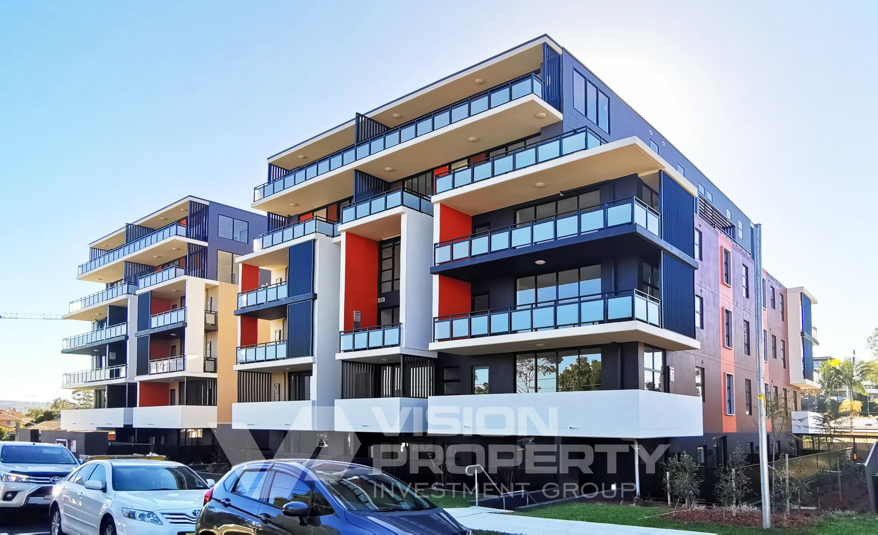 25-31 Hope Street, Penrith NSW 2750, Image 0