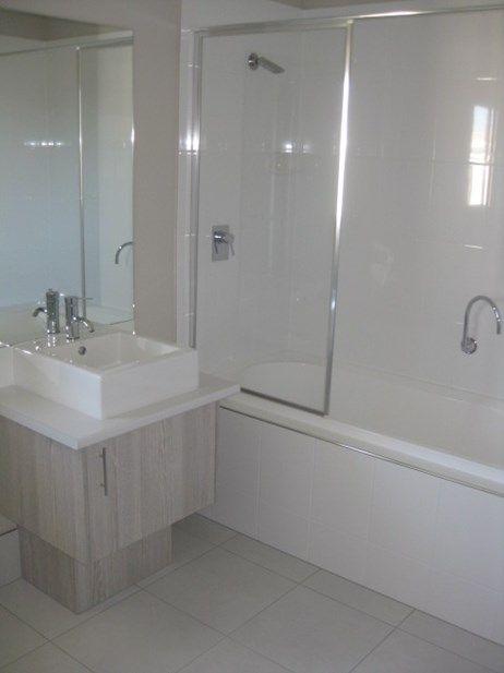 36 Mitchell Street, Redbank Plains QLD 4301, Image 2
