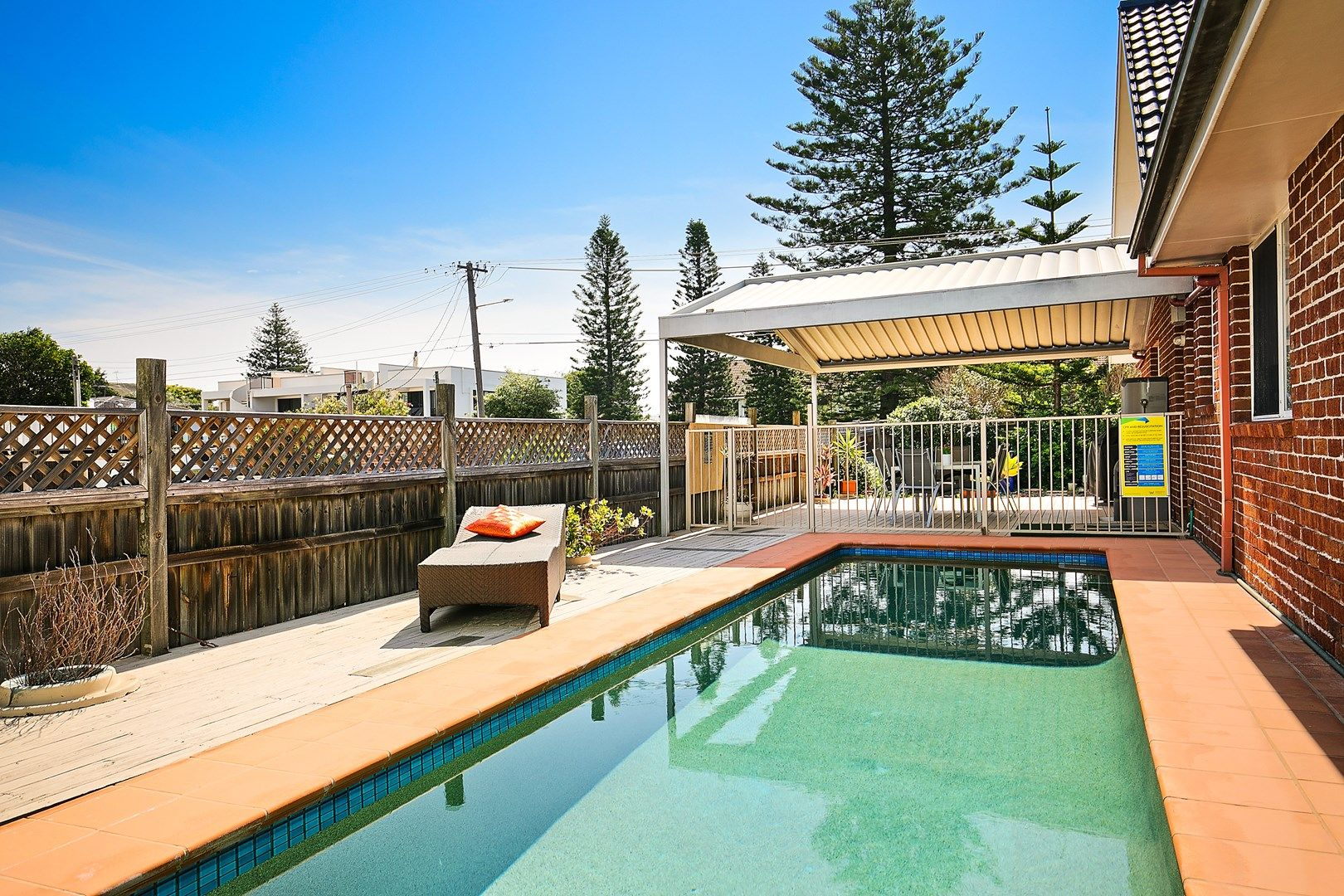153 Ocean Street, Narrabeen NSW 2101, Image 0