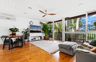 Picture of 31 Ryan Place, Beacon Hill NSW 2100
