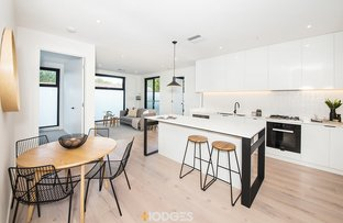 Picture of 104/88 Bay Road, Sandringham VIC 3191
