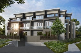 Picture of 10-12 Newhaven Place, St Ives NSW 2075