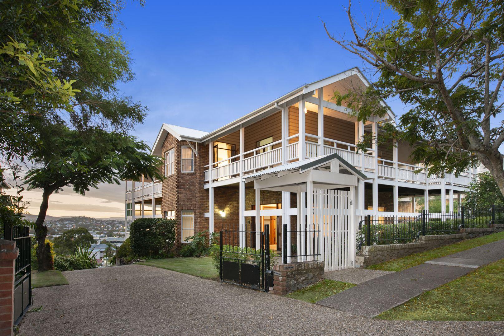 62 Toorak Road, Hamilton QLD 4007, Image 0