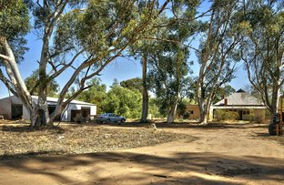 Picture of 47 Fawns Road, Deniliquin NSW 2710