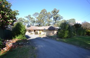Picture of 12 Stewrats Road , Tawonga South VIC 3698