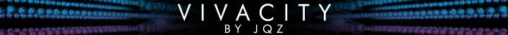 Branding for Vivacity