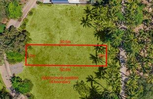 Picture of 109 Upolu Esplanade, Palm Cove QLD 4879