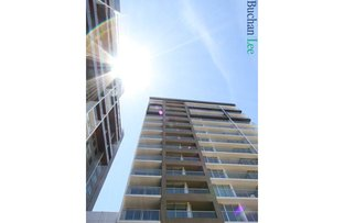 Picture of 504/20 Hindmarsh Square, Adelaide SA 5000