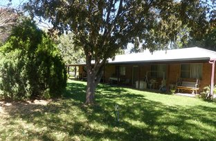 Picture of 562 Warral Road, Tamworth NSW 2340
