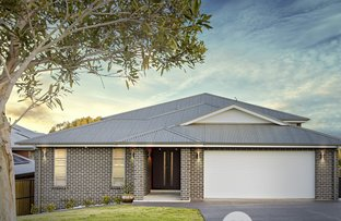 Picture of 129 Bolwarra Park Drive, Bolwarra Heights NSW 2320