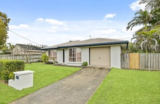 Picture of 23 Peacock Circuit, Bokarina QLD 4575