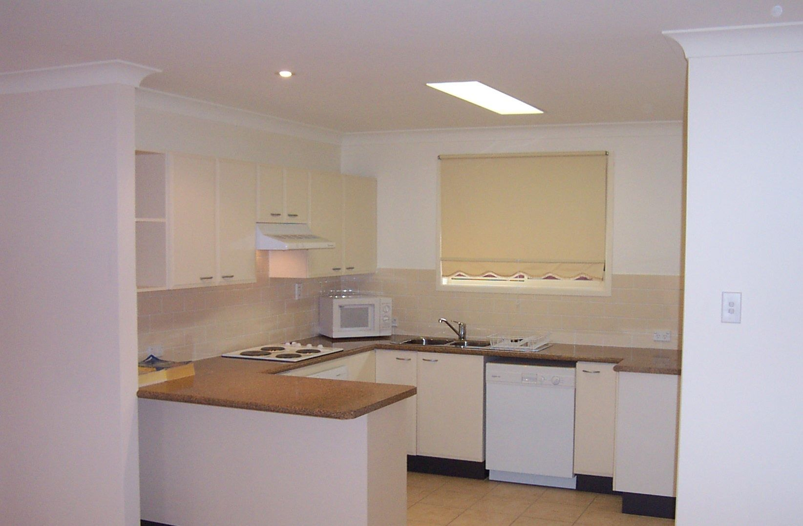 3/64-66 Paton Street, Woy Woy NSW 2256, Image 1