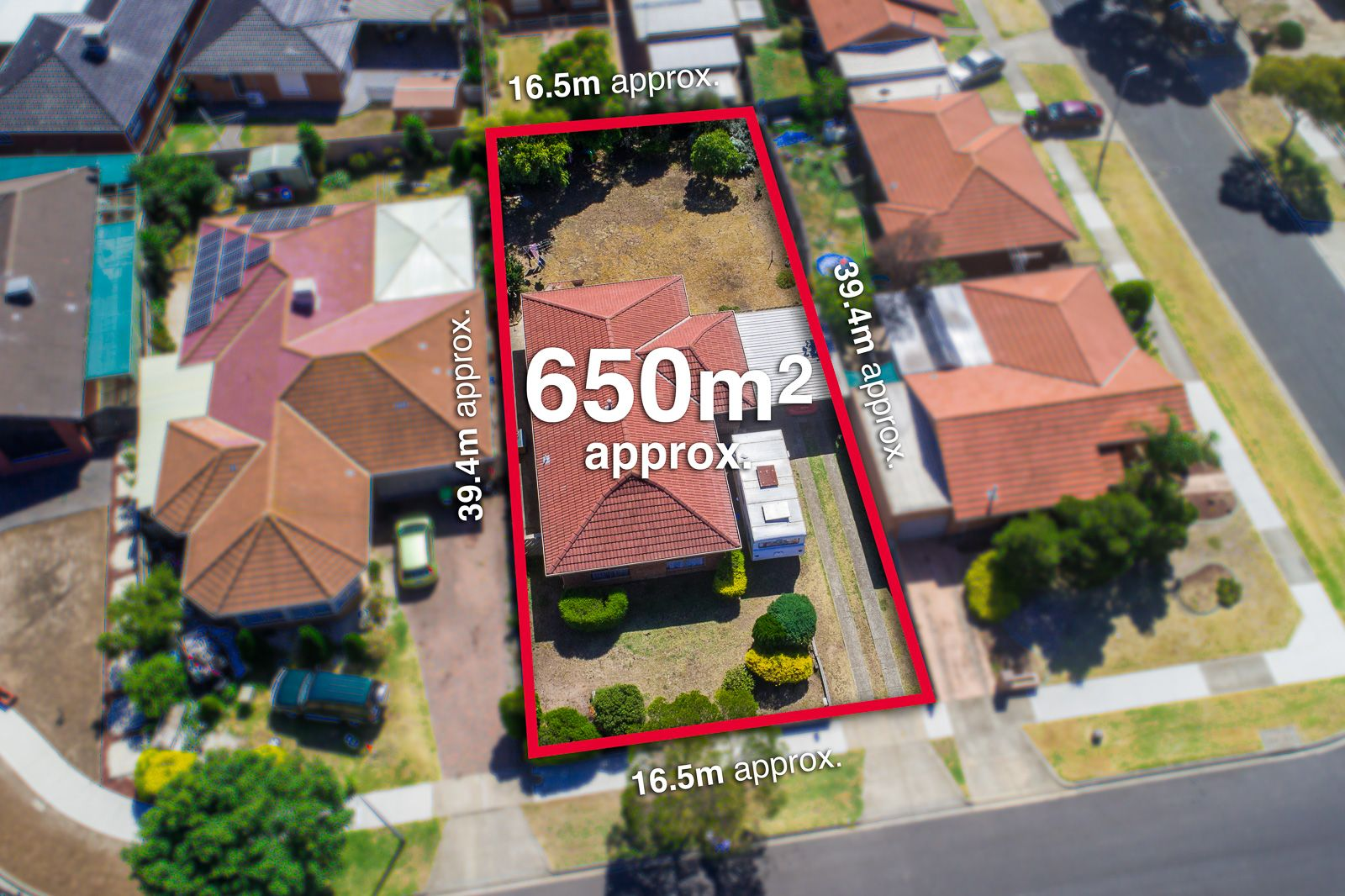 4 Blake Close, Delahey VIC 3037, Image 2